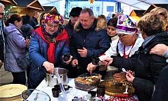 Kolejny Festiwal Moczki i Makówki za nami - Serwis informacyjny z Wodzisławia Śląskiego - naszwodzislaw.com