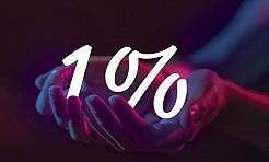 Sprawdź, komu możesz przekazać 1% podatku - Serwis informacyjny z Wodzisławia Śląskiego - naszwodzislaw.com