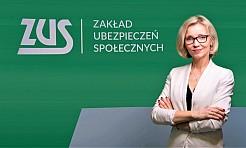 W Śląskim prawie 4 tys. zgłoszeń do małego ZUS plus  - Serwis informacyjny z Wodzisławia Śląskiego - naszwodzislaw.com