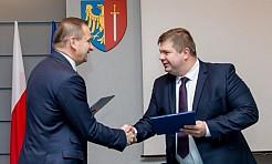 Rewitalizacja obszarów zdegradowanych. Wybrano projekty do sfinansowania - Serwis informacyjny z Wodzisławia Śląskiego - naszwodzislaw.com