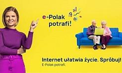 Internet ułatwia życie. Spróbuj! - Serwis informacyjny z Wodzisławia Śląskiego - naszwodzislaw.com