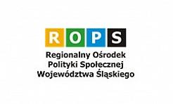 Konkurs ofert organizowany przez ROPS - Serwis informacyjny z Wodzisławia Śląskiego - naszwodzislaw.com