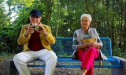 Od marca więcej dla emerytów i rencistów - Serwis informacyjny z Wodzisławia Śląskiego - naszwodzislaw.com