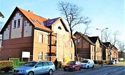 Miasto Radlin pozyskało ponad 790 tysięcy złotych! - Serwis informacyjny z Wodzisławia Śląskiego - naszwodzislaw.com