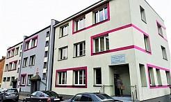 Wodzisławski PUP ma środki na staże dla młodych kobiet - Serwis informacyjny z Wodzisławia Śląskiego - naszwodzislaw.com