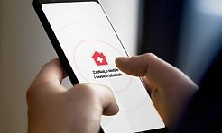 Ruszył proces udostępniania aplikacji Kwarantanna domowa - Serwis informacyjny z Wodzisławia Śląskiego - naszwodzislaw.com