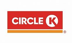 Circle K przedłuża akcję z darmową kawą dla służb do 15 kwietnia - Serwis informacyjny z Wodzisławia Śląskiego - naszwodzislaw.com