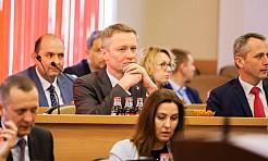 Bożena Jedynak-Turakiewicz dyrektorem SKM-u - Serwis informacyjny z Wodzisławia Śląskiego - naszwodzislaw.com