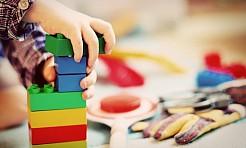 Jak rozmawiać z dziećmi i wspierać je w czasie pandemii? - Serwis informacyjny z Wodzisławia Śląskiego - naszwodzislaw.com