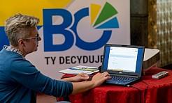 Marszałkowski Budżet Obywatelski. Wydłużono termin naboru - Serwis informacyjny z Wodzisławia Śląskiego - naszwodzislaw.com