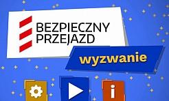 Kolejarze apelują #Zostańwdomu. Dają edukacyjne gry dla dzieci i młodzieży - Serwis informacyjny z Wodzisławia Śląskiego - naszwodzislaw.com
