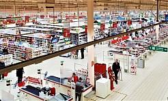 Auchan wprowadza nową usługę - Serwis informacyjny z Wodzisławia Śląskiego - naszwodzislaw.com