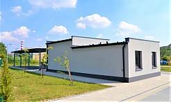 Radliński PSZOK nadal nieczynny - Serwis informacyjny z Wodzisławia Śląskiego - naszwodzislaw.com