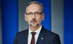 Dodatkowe środki na powrót do normalnego trybu leczenia - Serwis informacyjny z Wodzisławia Śląskiego - naszwodzislaw.com