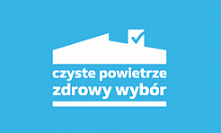 Rusza punkt Czystego Powietrza w gminie Mszana - Serwis informacyjny z Wodzisławia Śląskiego - naszwodzislaw.com