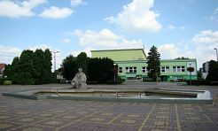Jakie atrakcje na styczeń przygotował MOK w Radlinie?  - Serwis informacyjny z Wodzisławia Śląskiego - naszwodzislaw.com