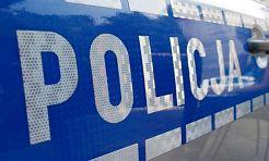 Trzy samochody zderzyły się w Radlinie - Serwis informacyjny z Wodzisławia Śląskiego - naszwodzislaw.com