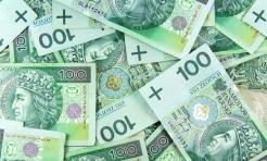 Pieniądze zostały podzielone - Serwis informacyjny z Wodzisławia Śląskiego - naszwodzislaw.com
