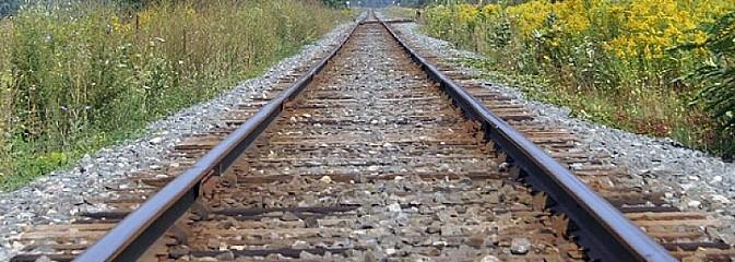 Ruszyły prace związane z rewitalizacją lini kolejowej Rybnik - Chałupki - Serwis informacyjny z Wodzisławia Śląskiego - naszwodzislaw.com
