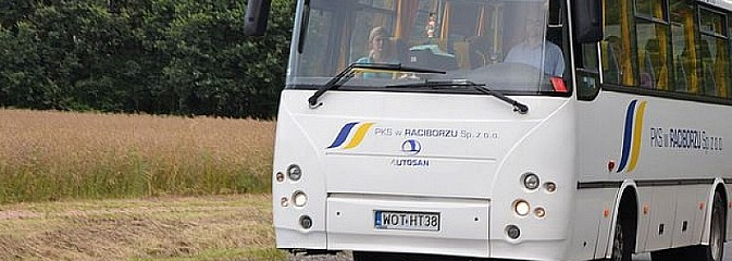 Autobusy PKS wracają na Wilchwy  - Serwis informacyjny z Wodzisławia Śląskiego - naszwodzislaw.com