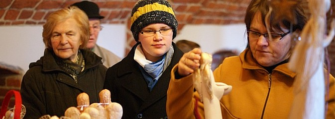 Rydułtowski Jarmark Bożonarodzeniowy. Magistrat poszukuje wystawców  - Serwis informacyjny z Wodzisławia Śląskiego - naszwodzislaw.com
