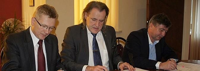 Jest porozumienie, będzie rekultywacja zalewisk - Serwis informacyjny z Wodzisławia Śląskiego - naszwodzislaw.com