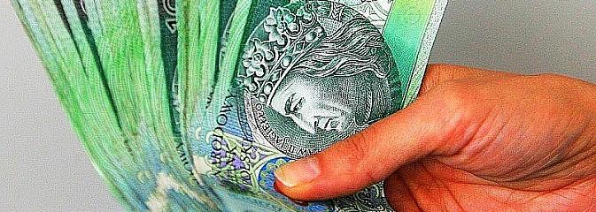 Są pieniądze na założenie własnej firmy - Serwis informacyjny z Wodzisławia Śląskiego - naszwodzislaw.com