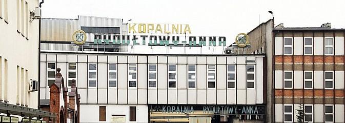 Znamy przyczyny wypadku do którego doszło w poniedziałek na terenie kopalni KWK Rydułtowy-Anna - Serwis informacyjny z Wodzisławia Śląskiego - naszwodzislaw.com