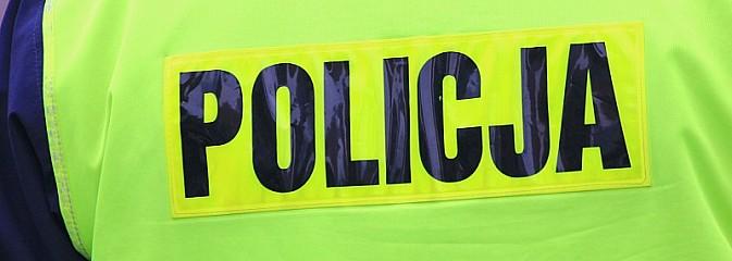 Dziewięć kolizji oraz pijani kierowcy. Policja podsumowała weekend  - Serwis informacyjny z Wodzisławia Śląskiego - naszwodzislaw.com