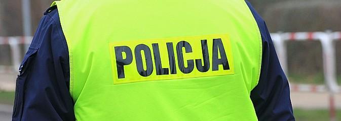 Ujął nietrzeźwego kierowcę i przekazał go policji. Wzorową postawą wykazał się 56-latek z Marklowic - Serwis informacyjny z Wodzisławia Śląskiego - naszwodzislaw.com
