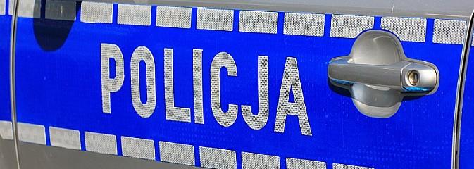 Na polskich drogach jest bezpieczniej! - Serwis informacyjny z Wodzisławia Śląskiego - naszwodzislaw.com