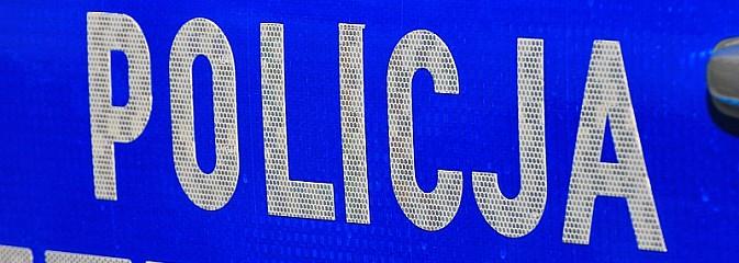 Pijana 44-latka wsiadła za kierownicę. Miała w organizmie 2 promile alkoholu!  - Serwis informacyjny z Wodzisławia Śląskiego - naszwodzislaw.com