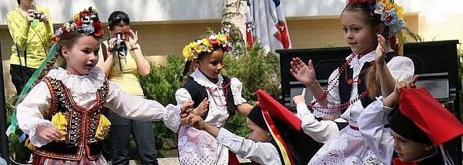 Folklor będzie rządził tego dnia w Wodzisławiu Śląskim  - Serwis informacyjny z Wodzisławia Śląskiego - naszwodzislaw.com