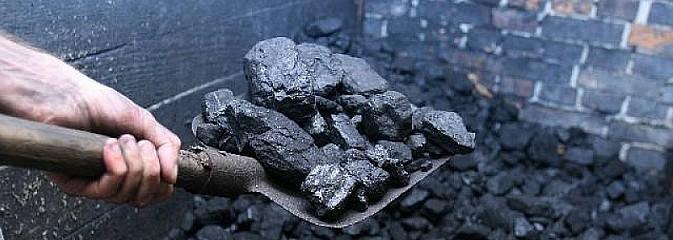 Górnicy zaprotestowali przeciwko planom likwidacji kopalń i zwolnienia kilku tysięcy pracowników! - Serwis informacyjny z Wodzisławia Śląskiego - naszwodzislaw.com