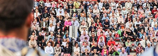 Związek Nauczycielstwa Polskiego zapowiedział ogólnopolską akcję protestacyjną - Serwis informacyjny z Wodzisławia Śląskiego - naszwodzislaw.com
