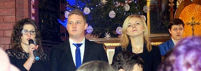 Koncert noworoczny Orkiestry Rozrywkowej w Mszanie - Serwis informacyjny z Wodzisławia Śląskiego - naszwodzislaw.com