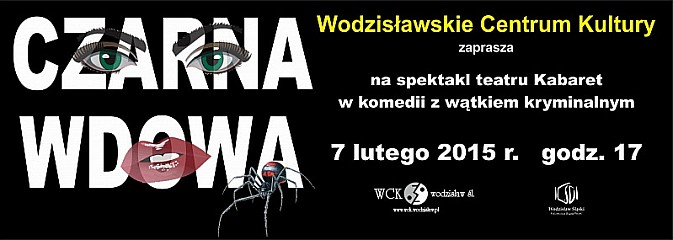 Zbliża się kolejna premiera wodzisławskiej grupy Kabaret - Serwis informacyjny z Wodzisławia Śląskiego - naszwodzislaw.com
