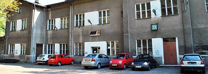 Budynek dworca kolejowego kupiony przez miasto  - Serwis informacyjny z Wodzisławia Śląskiego - naszwodzislaw.com
