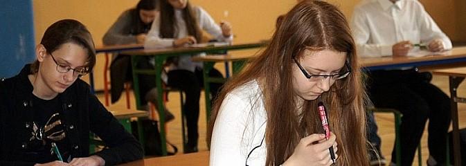 Subregion Zachodni o zmianach w systemie edukacji - Serwis informacyjny z Wodzisławia Śląskiego - naszwodzislaw.com