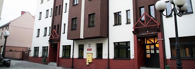 Oddałeś PIT? Wodzisławski Urząd Skarbowy czeka jeszcze na 14 tys. zeznań - Serwis informacyjny z Wodzisławia Śląskiego - naszwodzislaw.com