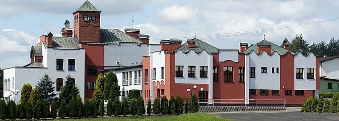 Mszana otrzymała dofinansowanie do lokalnego programu rewitalizacji - Serwis informacyjny z Wodzisławia Śląskiego - naszwodzislaw.com