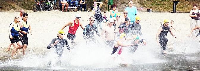 Balaton MTB Triathlon już za nami!  - Serwis informacyjny z Wodzisławia Śląskiego - naszwodzislaw.com