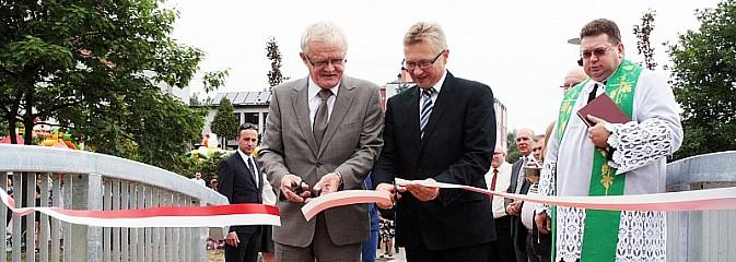 Park Aktywnej Rekreacji w Mszanie już otwarty!  - Serwis informacyjny z Wodzisławia Śląskiego - naszwodzislaw.com