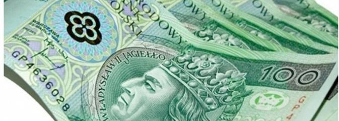 Kolejna szansa na dotację na utworzenie firmy  - Serwis informacyjny z Wodzisławia Śląskiego - naszwodzislaw.com