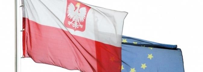 Radlin wraz z Węgrami, Irlandczykami, Włochami i Hiszpanami we wspólnym projekcie! - Serwis informacyjny z Wodzisławia Śląskiego - naszwodzislaw.com