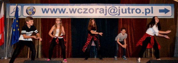 W Rydułtowach obchodzili święto pieczonego kartofla - Serwis informacyjny z Wodzisławia Śląskiego - naszwodzislaw.com