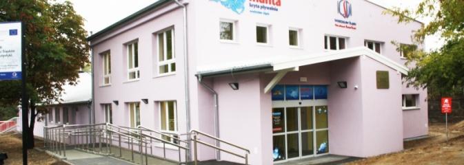 Już niedługo wodzisławska Manta będzie świętować pierwsze urodziny  - Serwis informacyjny z Wodzisławia Śląskiego - naszwodzislaw.com