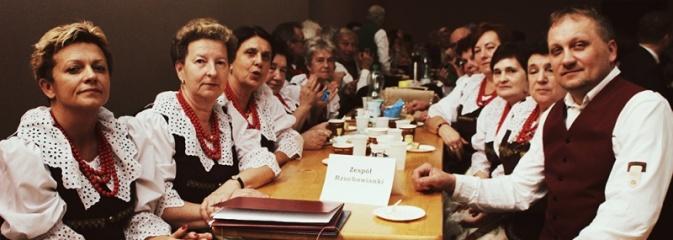 W Rydułtowach śpiewali pieśni patriotyczne  - Serwis informacyjny z Wodzisławia Śląskiego - naszwodzislaw.com