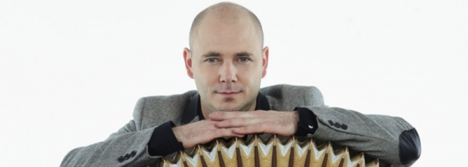 Zwycięzca Mam Talent wystąpi w Wodzisławskim Centrum Kultury  - Serwis informacyjny z Wodzisławia Śląskiego - naszwodzislaw.com