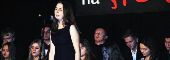 Artystyczne zmagania uczniów Zespołu Szkół Technicznych  - Serwis informacyjny z Wodzisławia Śląskiego - naszwodzislaw.com